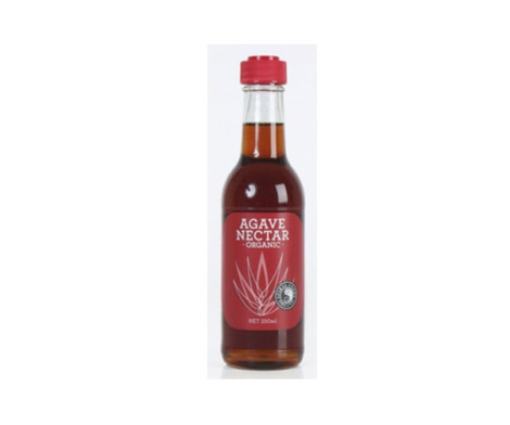 Agave Nectar - Organic (250)