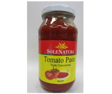 Solenatura-Tomato-Paste-(500g)