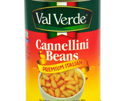 Val Verde - Cannellini Beans