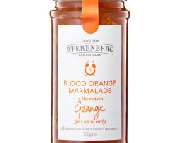 Beerenberg Blood Orange (300g)