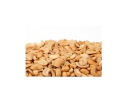 Cashews - Pieces