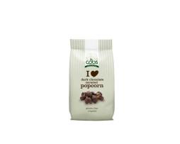 Cobs Dark Chocolate Caramel Popcorn (175g)