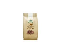 Cobs Milk Chocolate Caramel Popcorn (175g)