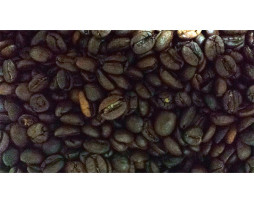 Colombia Dark Roast