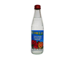 Cortas Rose Water (300ml)