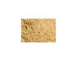 Couscous - Organic