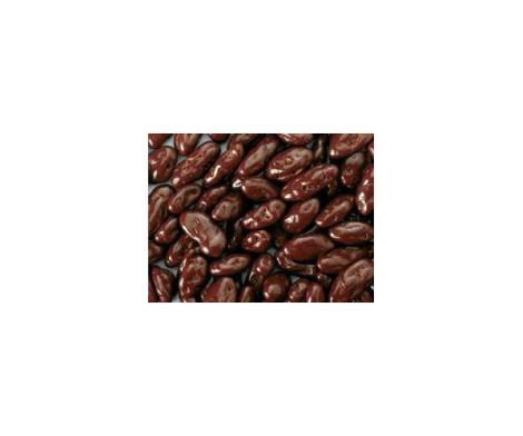 Dark Chocolate Goji Berries