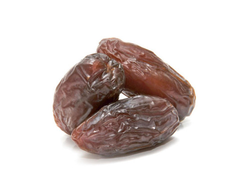Dates - Medjoul