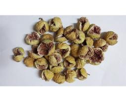 Dried Iranian Figs (new season)