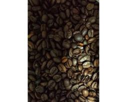 Espresso Venezia - Premium Blend