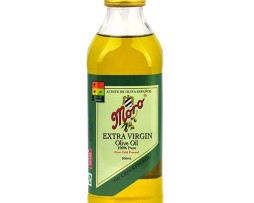 Olive Oil - Moro Extra Virgin (500ml)