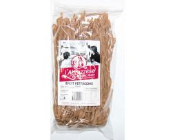 Organic Spelt Fettuccine (375g)