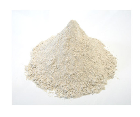 Organic Wholemeal Spelt Flour