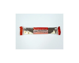 Pantheon Nougat Bars - Choc Almond (100g)