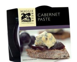 Paste - Cabernet