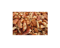 Pecans - Raw Australian Pieces