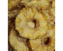 Pineapple - Australian Naturally Dried