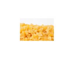 Pineapple - Diced