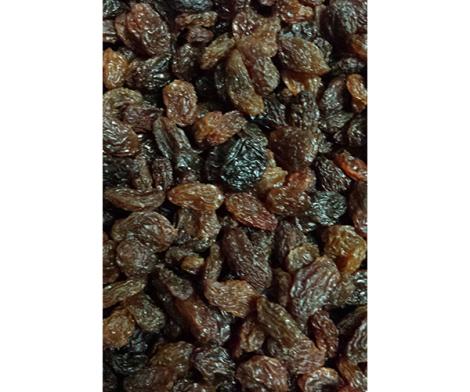 Raisins - Organic