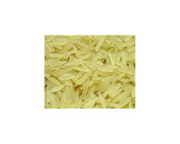 Rice - Golden Basmati