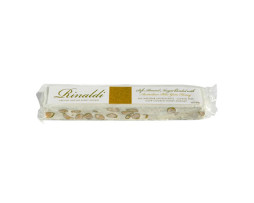 Rinaldi Australian Blue-Gum Honey Nougat (86g)