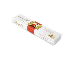 Rinaldi Honey Nougat - Ironbark Honey (175g)