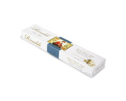 Rinaldi Honey Nougat - Leatherwood Honey (175g)