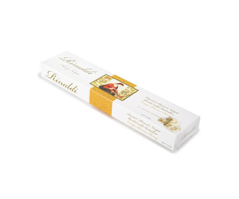 Rinaldi Honey Nougat - Orange Blossom and Honey (175g)
