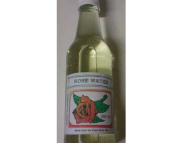 Rose Water (285ml)