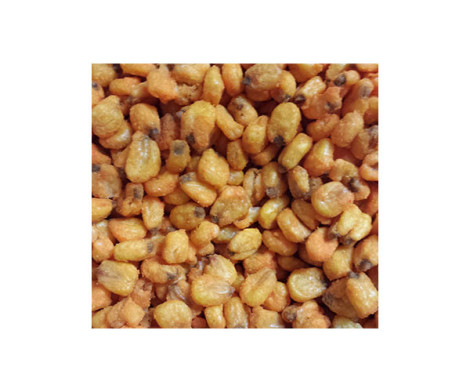 Toasted Corn - Cheese