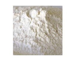White Self-Raising Flour